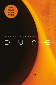Dune (Movie Tie-In)