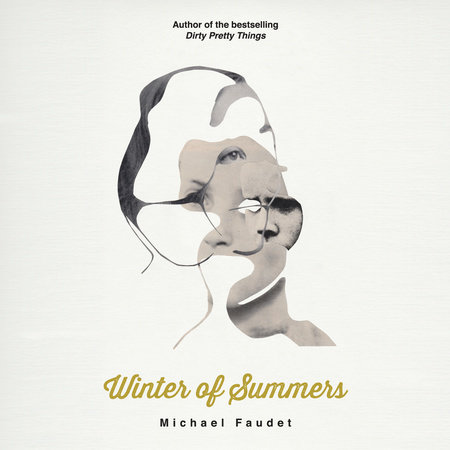 Winter of Summers by Michael Faudet
