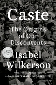 Caste (Oprah's Book Club)