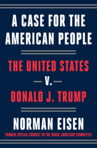 A Case for the American People