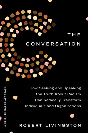 The Conversation by Robert Livingston