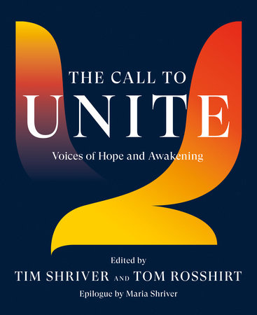 The Call to Unite by