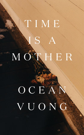 Time is Mother