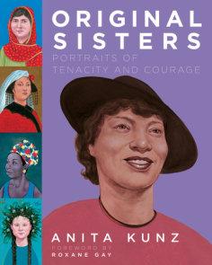 Original Sisters