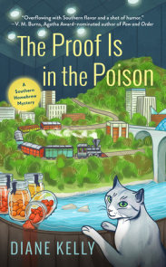 The Proof Is in the Poison