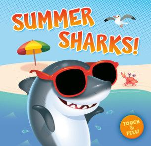 Summer Sharks!