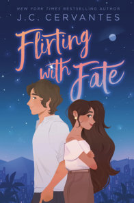 Flirting with Fate
