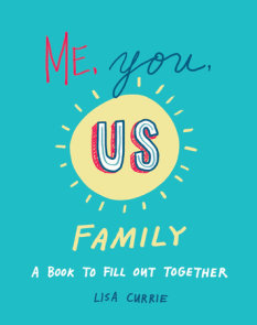 Me, You, Us (Family)