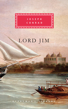 lord jim quotes