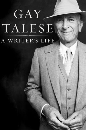 A Writer's Life by Gay Talese