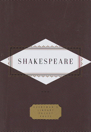 Shakespeare: Poems by William Shakespeare