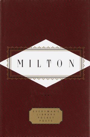 Milton: Poems by John Milton