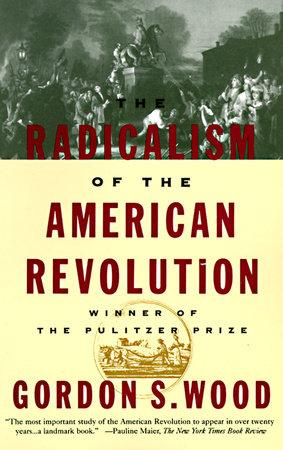 the american revolution: a history pdf