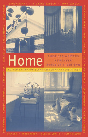Home by
