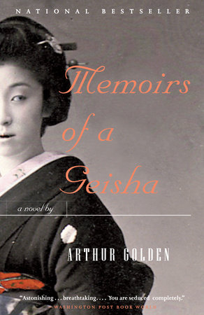 Image result for memoirs of a geisha