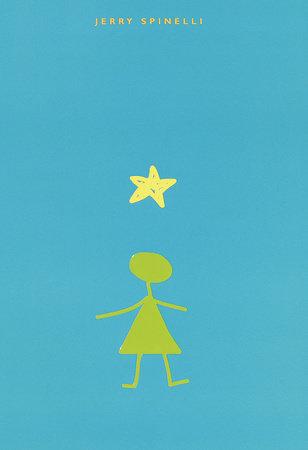 Stargirl Movie Tie-In Edition by Jerry Spinelli