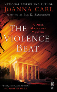 The Violence Beat