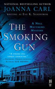 The Smoking Gun