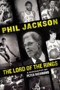 Phil Jackson