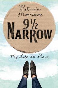 9 1/2 Narrow