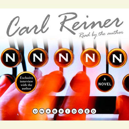 NNNNN by Carl Reiner