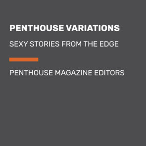 Penthouse Variations