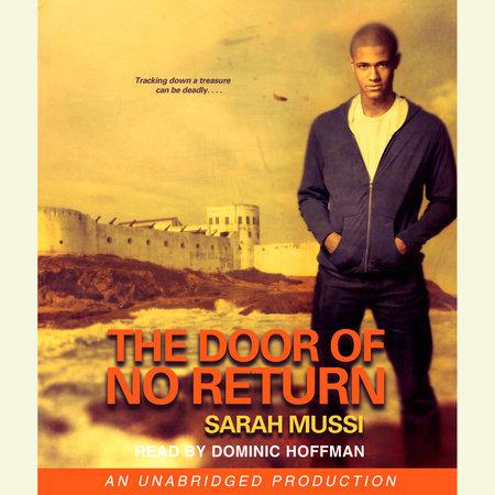 The Door of No Return by Sarah Mussi