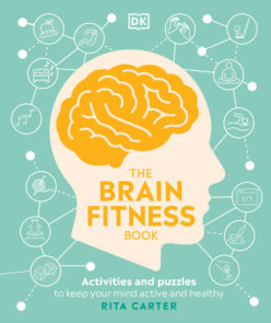 The Brain Fitness Book