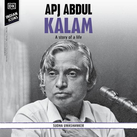 APJ Abdul Kalam by DK