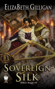 Sovereign Silk