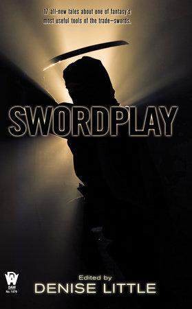 Swordplay by