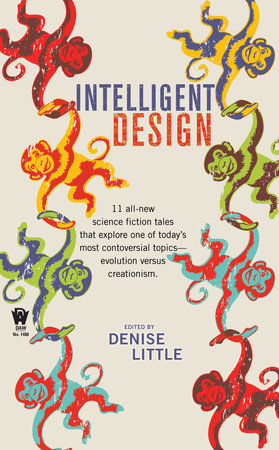 Intelligent Design by