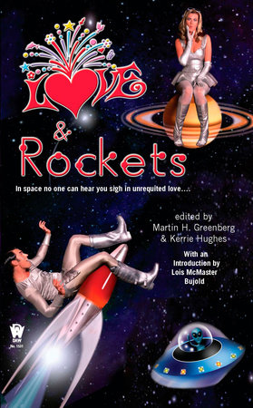Love and Rockets by