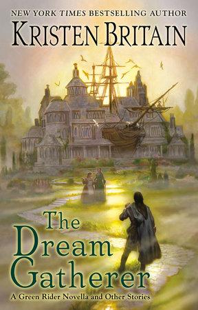 Vampire Dreams [British International Edition] (The Dreams Saga Book 1)