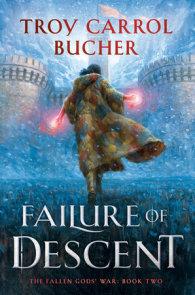 Failure of Descent