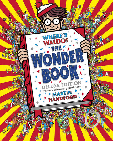 photo about Where's Waldo Printable known as Wheres Waldo? The Ponder E-book by way of Martin Handford