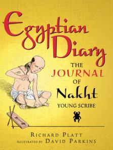 Egyptian Diary