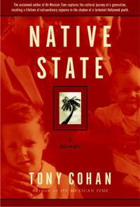 Native State
