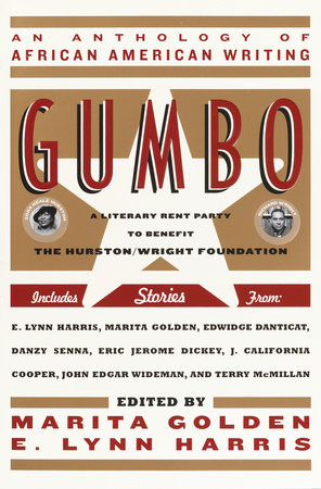 Gumbo by