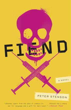 World War Z by Max Brooks | PenguinRandomHouse com: Books