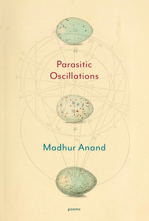 Parasitic Oscillations by Madhur Anand
