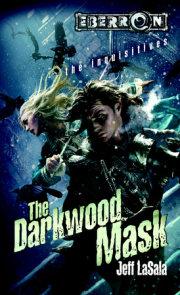 The Darkwood Mask