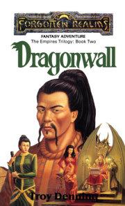 Dragonwall