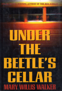 Under the Beetle's Cellar