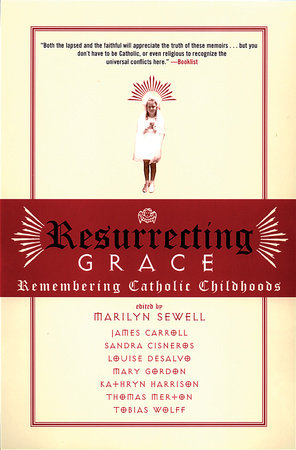 Resurrecting Grace by