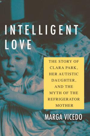 Intelligent Love by Marga Vicedo