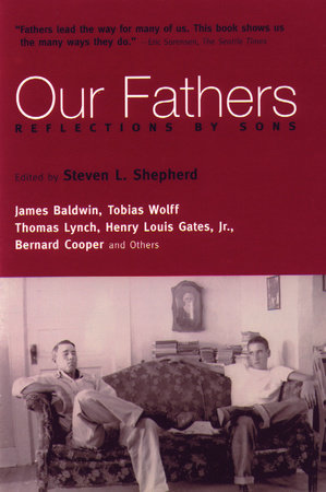 Our Fathers by