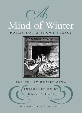 A Mind of Winter by