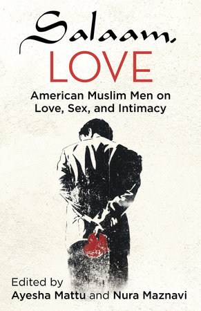 Salaam, Love by