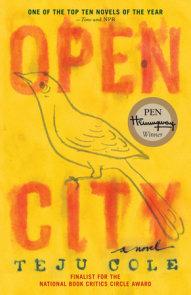 Open City
